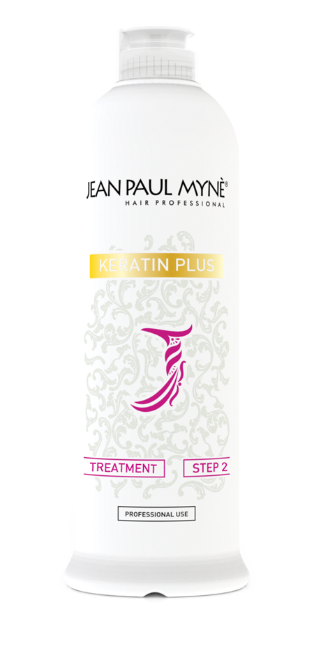 Keratin_Plus_treatment