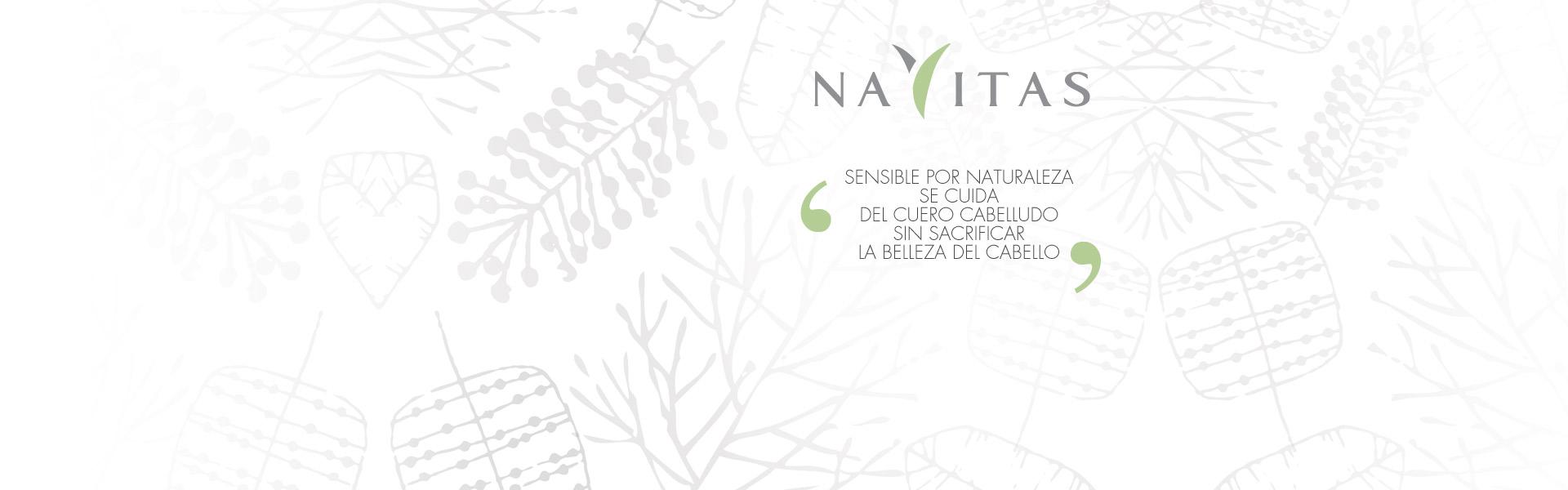 navitas_ES