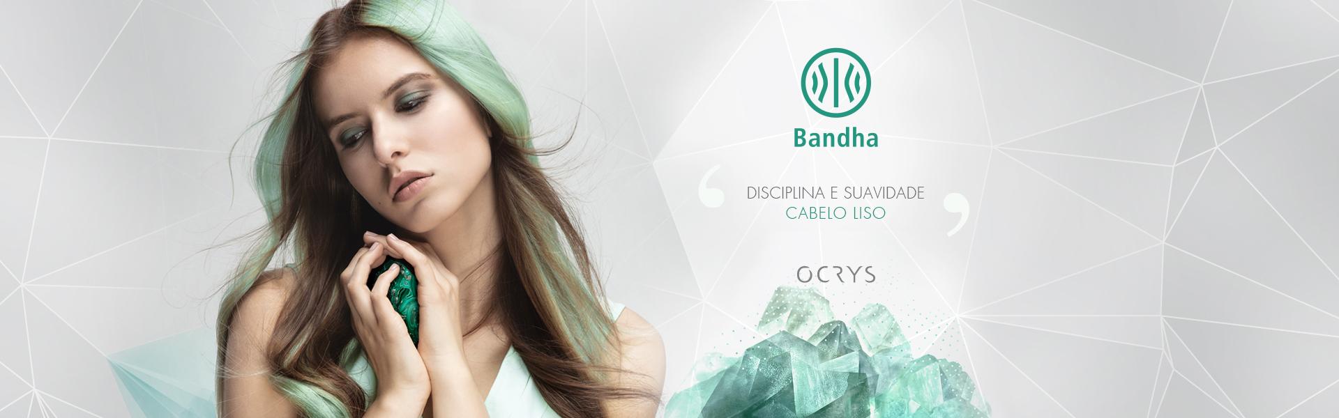 banner_centrali_BANDHA_ES