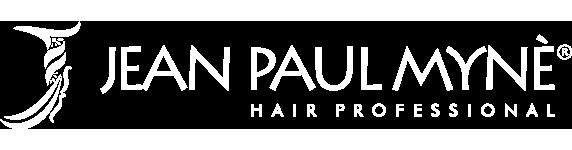Jean Paul Mynè, Cheveux-lissage Fabriqué en Italie sans formaldéhyde