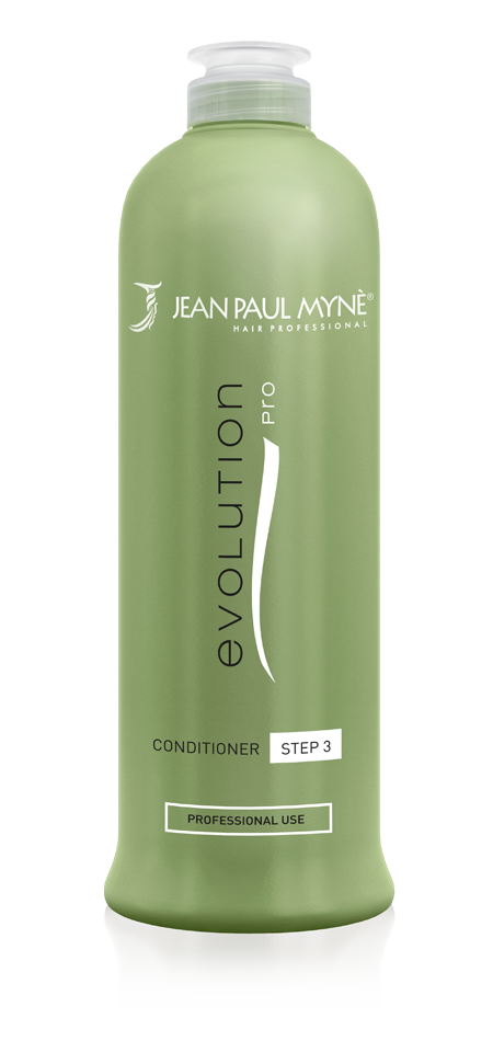 conditioner_EvolutionPro