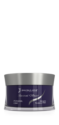 0015_Mask_personal_care-227x480