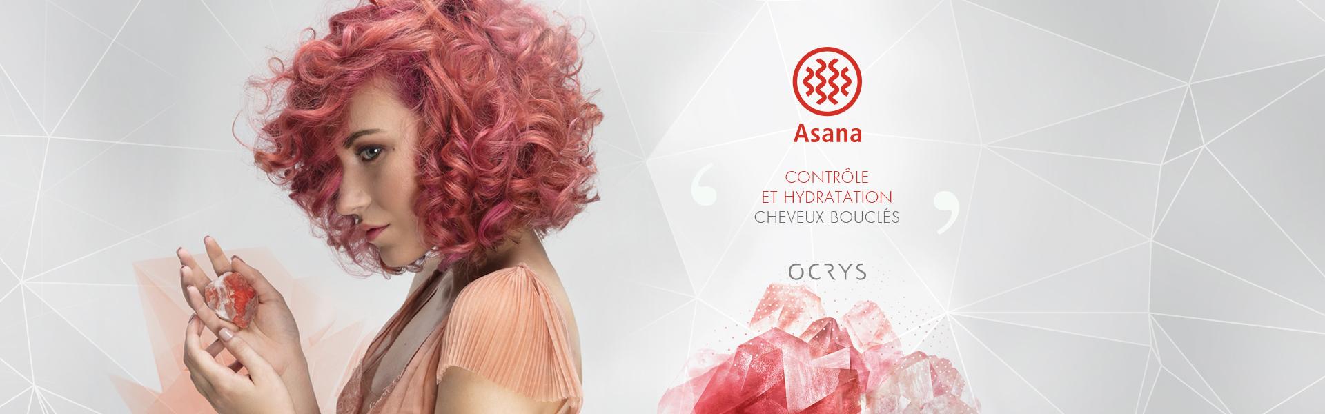 banner_centrali_ASANA_FR