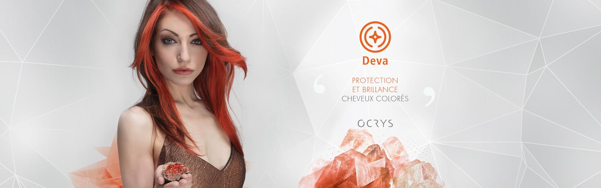 banner_centrali_DEVA_FR