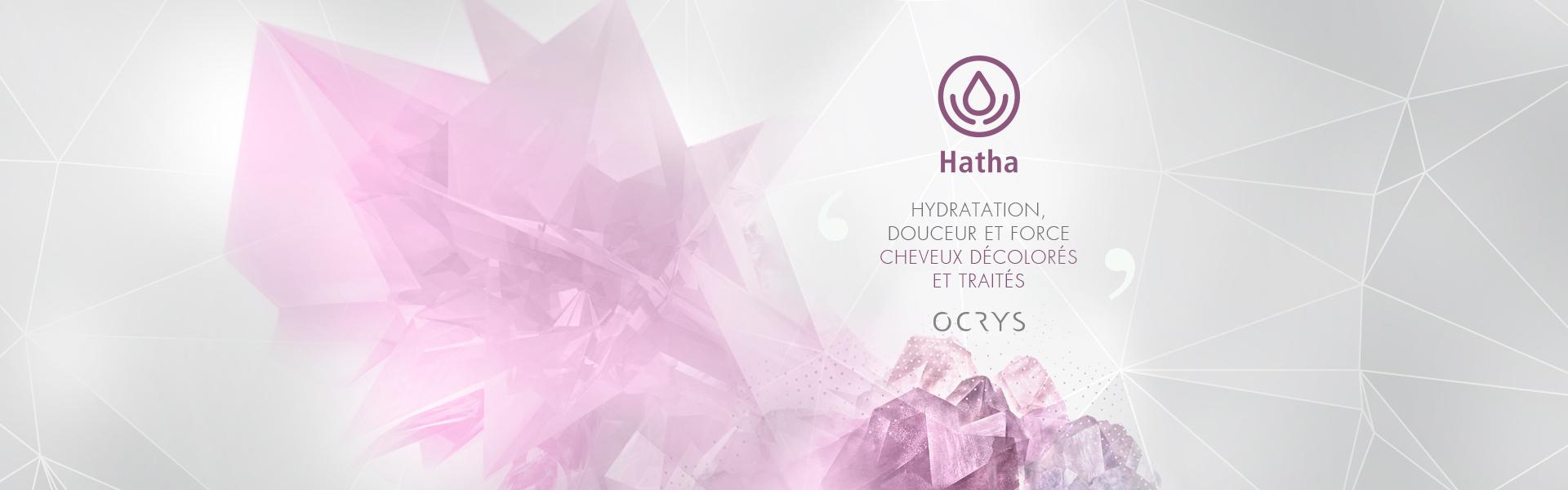 banner_centrali_HATHA_FR