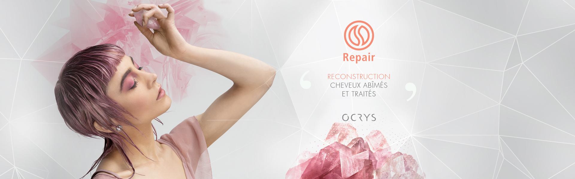 banner_centrali_REPAIR_FR