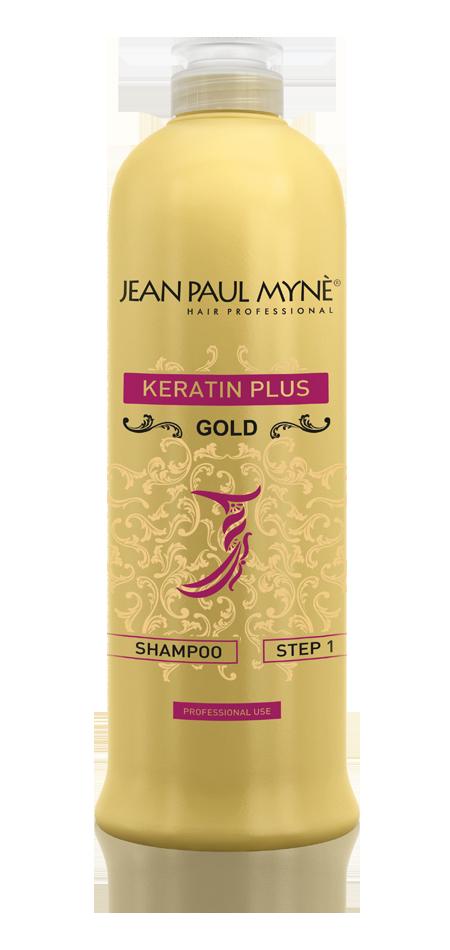 Keratin_plus_gold_shampoo