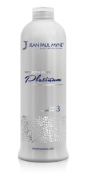 Keratin Plus Platinum Conditioner