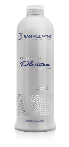 KP_PLATINUM_treatment500