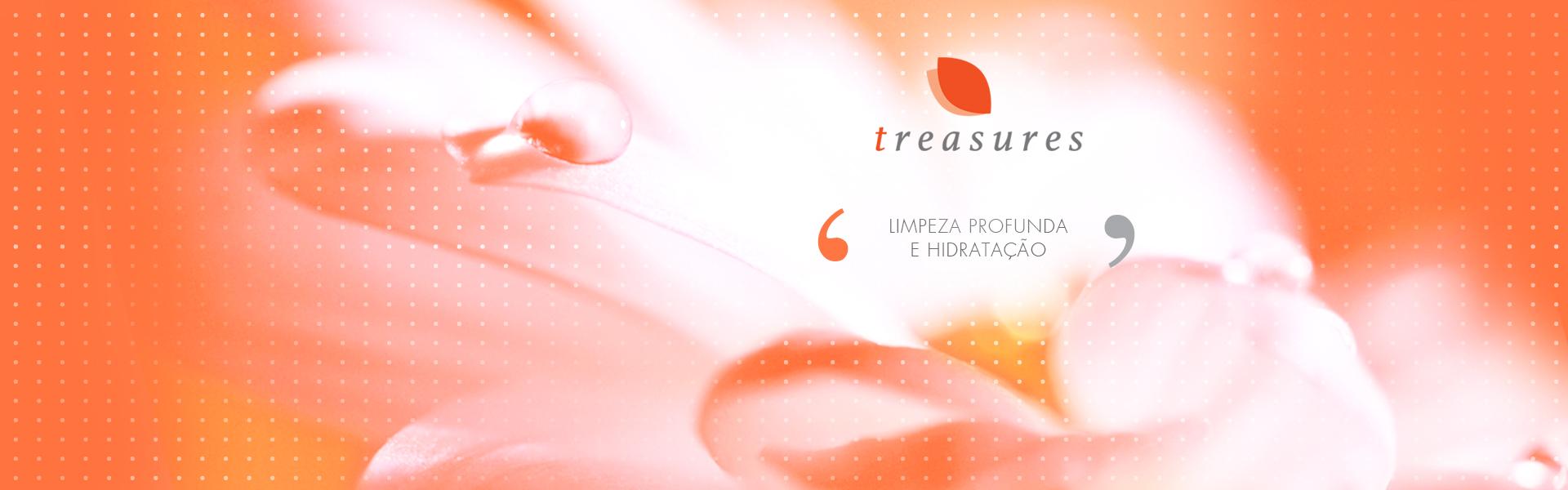 banner_centrali_TREASURES_PT
