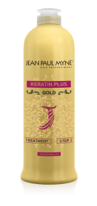 _0008_Keratin_Plus_gold_treatment