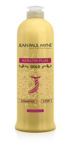 _0009_Keratin_plus_gold_shampoo