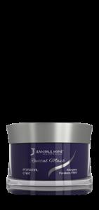 Revital Mask - Maschera per capelli brillanti, riparati e lisci