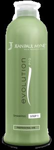 evolution-pro-shampoo
