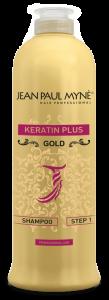 keratin-plus-gold-shampoo
