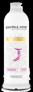 keratin-plus-shampoo