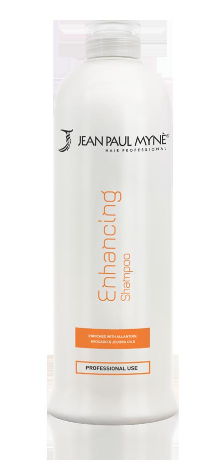 _0004_enhancing_shampoo