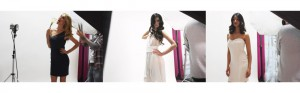 collage_backstage_2