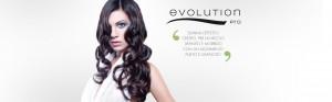 evolutionproondeericci_it