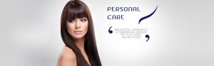 personalcare_it