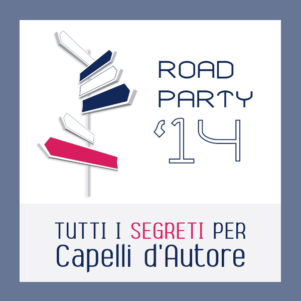 roadparty
