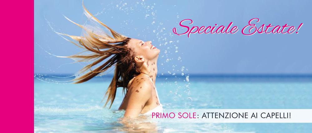 Speciale Estate 2012