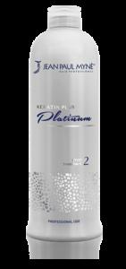 KP_PLATINUM_treatment500