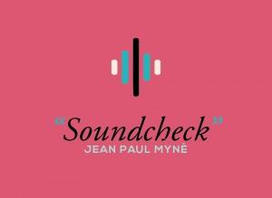 logo_soundcheck