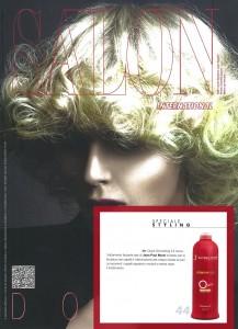 salon5_cover