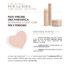 CONCorso_poesia_per_tr