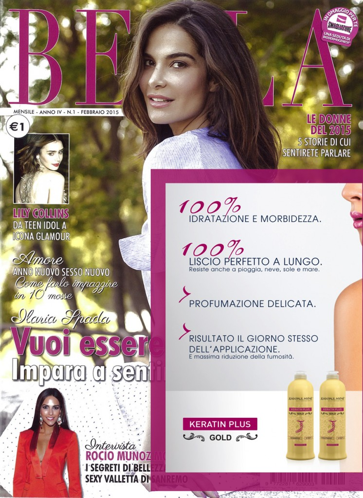 bella2015_1