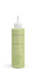 Navitas Sensitive Scalp Care 150