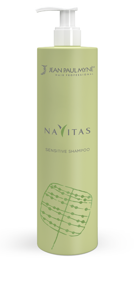 navitas_shampoo_500