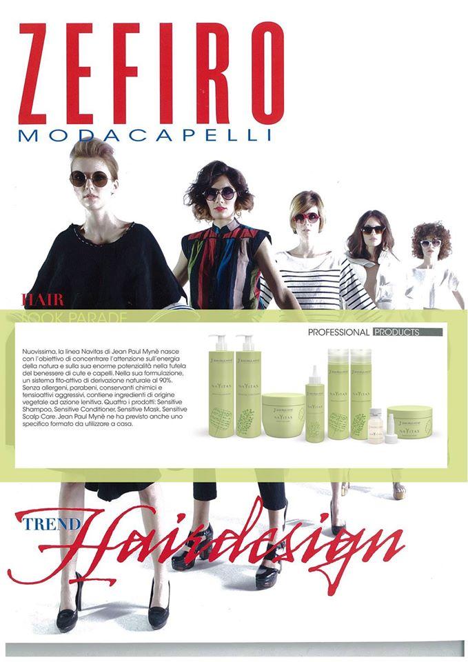 zefiro1:2015