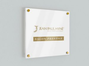 2Template_1024x768px_salon_prestige