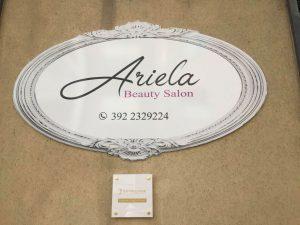Accornero_Ariela_ACABS002