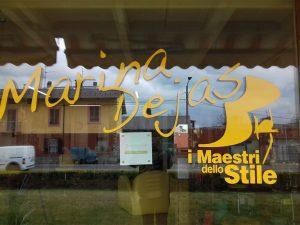 Accornero_marinaDejas_ACMDM005