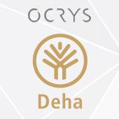 OCRYS_APP_170x170_Deha