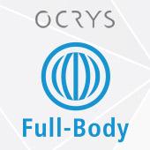OCRYS_APP_170x170_FullBody