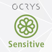 OCRYS_APP_170x170_Sensitive