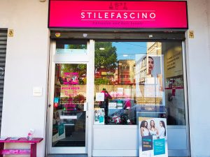 Stile-e-fascino_ACSFP035_Accornero