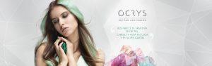 banner_centrali_OCRYS_ES