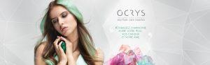 banner_centrali_OCRYS_FR_OK