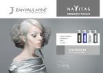 SMOKY con Navitas Organic Touch Poppy Seeds/ Blueberry/ Milk/ Cumin