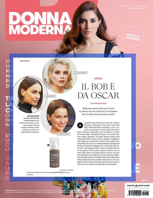 10_DONNA MODERNA_13.03.2019_COVER