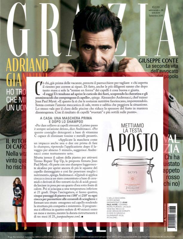 10_GRAZIA_05.09.2019_COVER