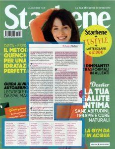 10_STARBENE_10.07.18_COVER