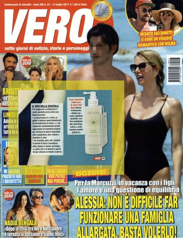 10_VERO_13.07.17_COVER