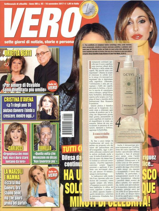 10_VERO_16.11.17_COVER