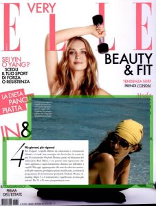 10_VERY ELLE SHOPPING_01.05.2019_COVER